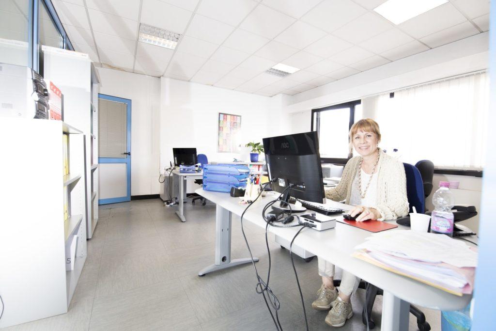 Grossisti ed intermediari farmaceutici e veterinari