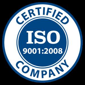 iso-9001-2008-logo-evans1